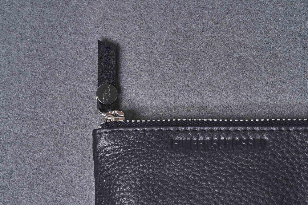 #gth pouch small4.jpg