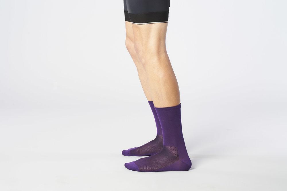 c purple haze3.jpg