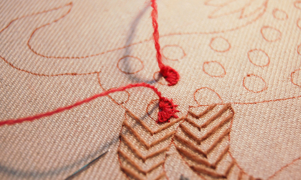 wemyss school of needlework rh wemyssneedlework com needlework traduction needlework retailer