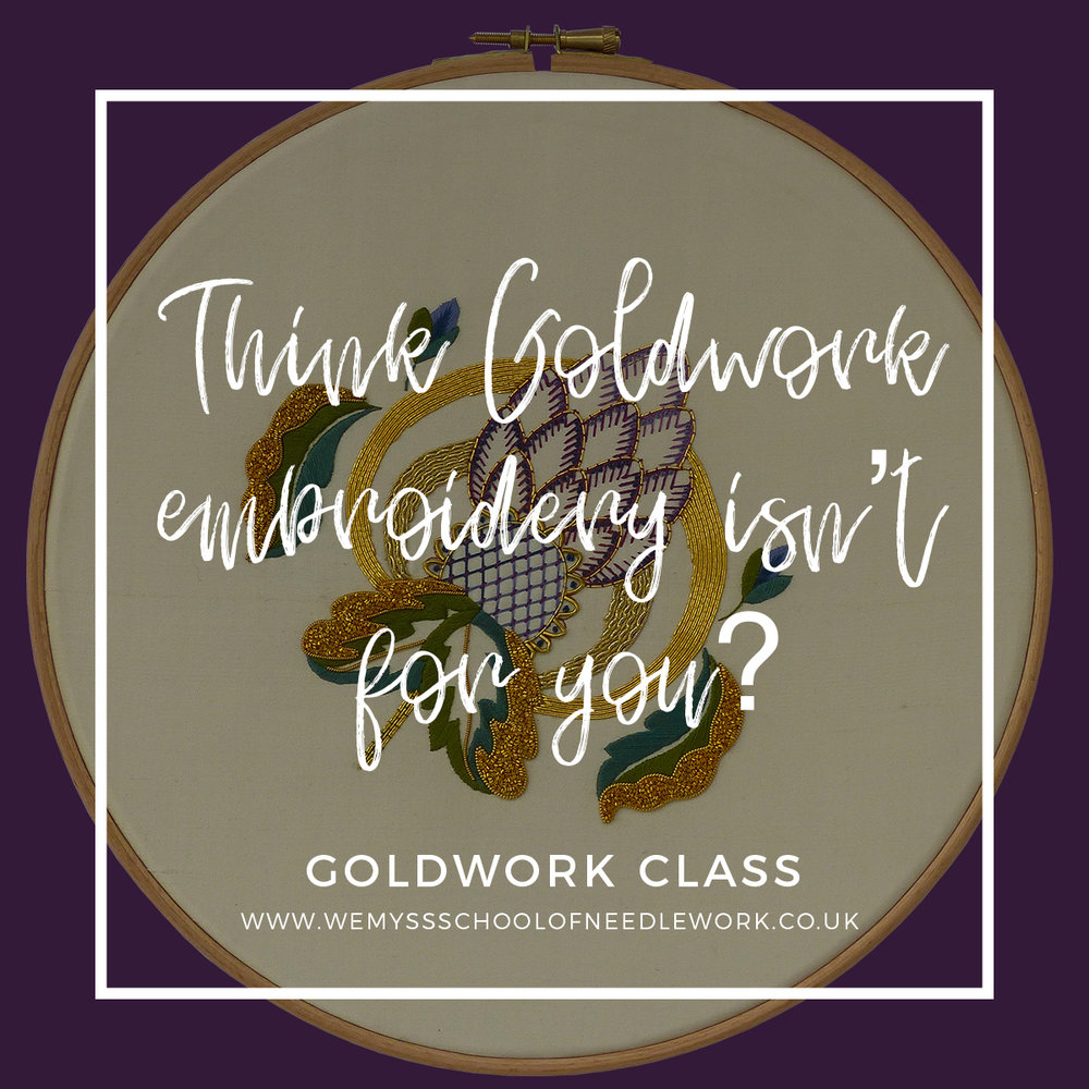 goldworkclass.jpg