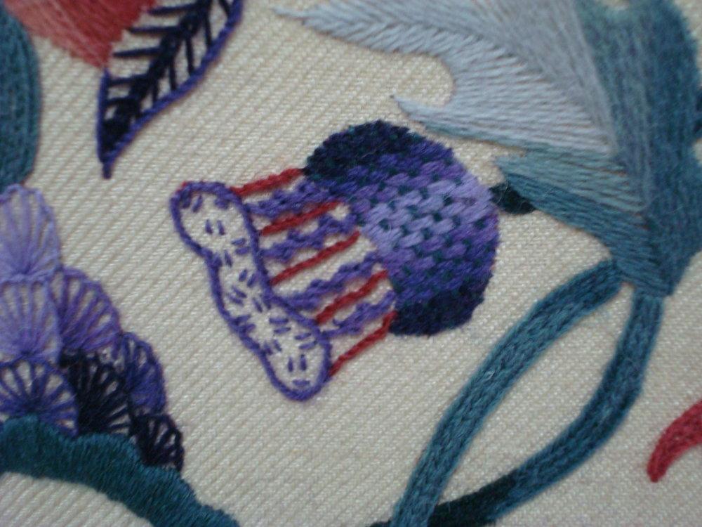 Elizabeth Detail.JPG
