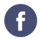 Footer-SoMe-facebook.png