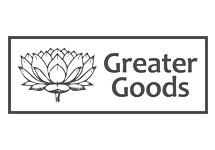 logo_Greatergoods.jpg