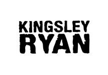 logo_kinglseyryan.jpg
