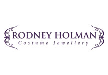 logo_rodneyholman.jpg