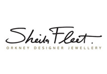 logo_sheilafleet.jpg