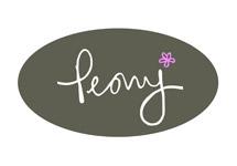 logo_peony.jpg