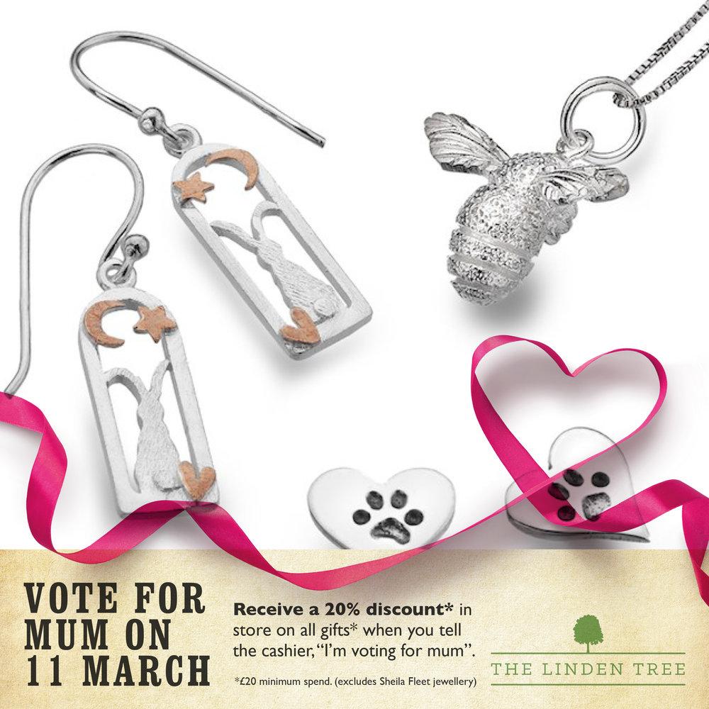 05 - Sea Gems sterling silver jewellery designed in Cornwall.jpg