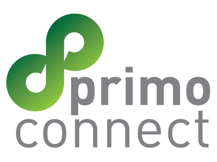 PrimoConnect - Security Training, Security Testing and Secure Infrastructure Delivery