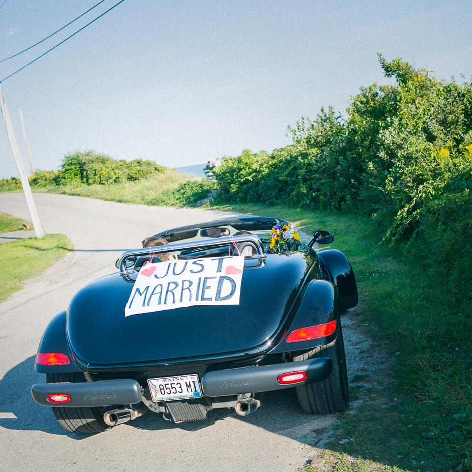 InnOnPeaks-Maine48.jpg