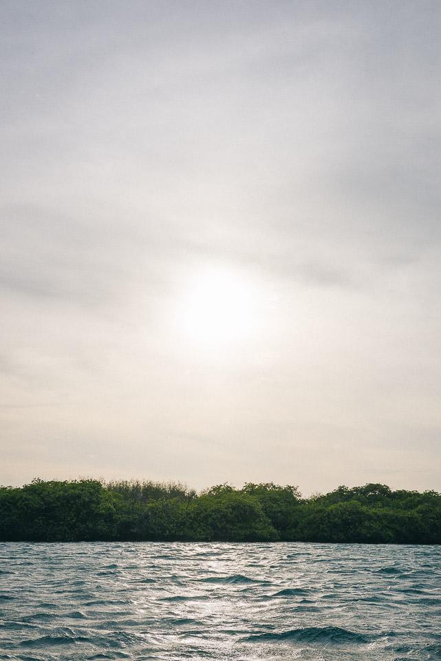 Aruba Renaissance-24.jpg