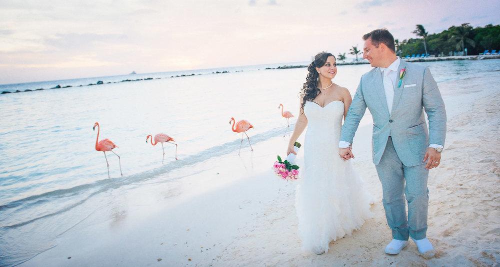 Aruba Renaissance-41.jpg