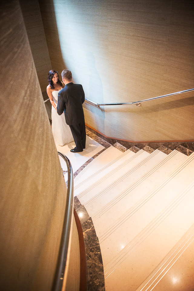 NH Wedding Photographer: Boston wedding couple