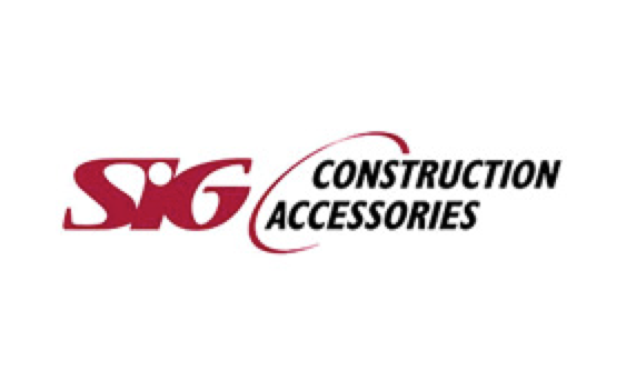 Reelfix-distributor-SIG-Construction-accessories.png