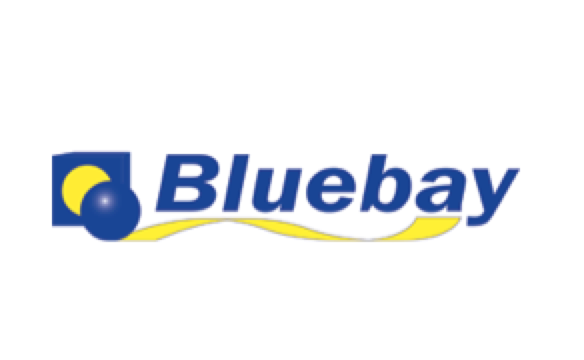 Reelfix-Distributor-Bluebay.png