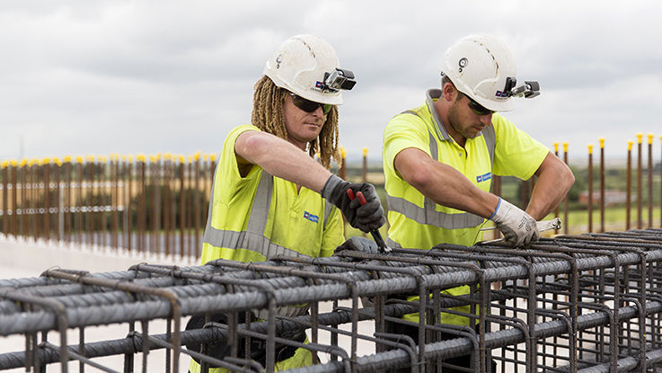 Steel-fixing-training-bridgwater-college.JPG