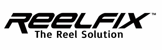 Reelfix - The Reel Solution