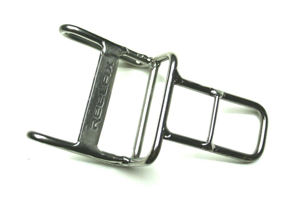 reelfix-steel-fixer-nip-tape-frog.jpg