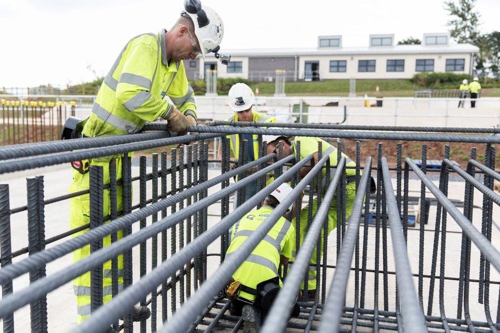 steel-fixing-training-bridgwater-college.jpg
