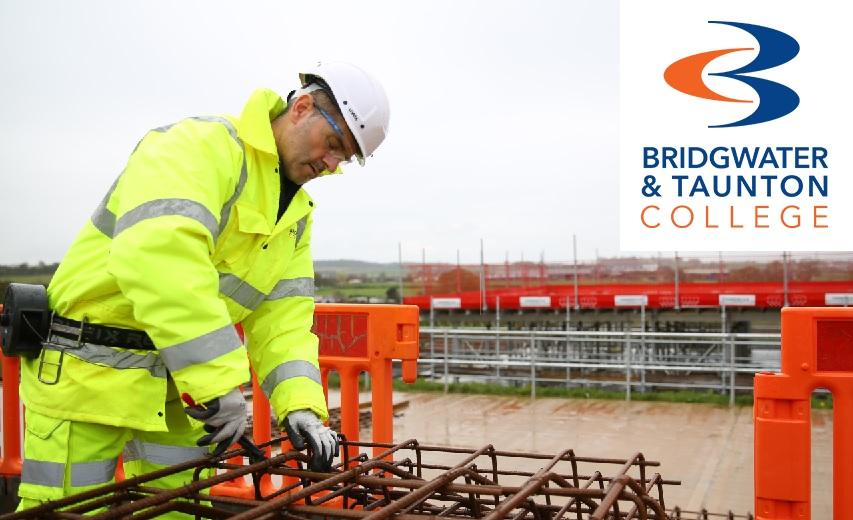Construction Skills & Innovation Centre