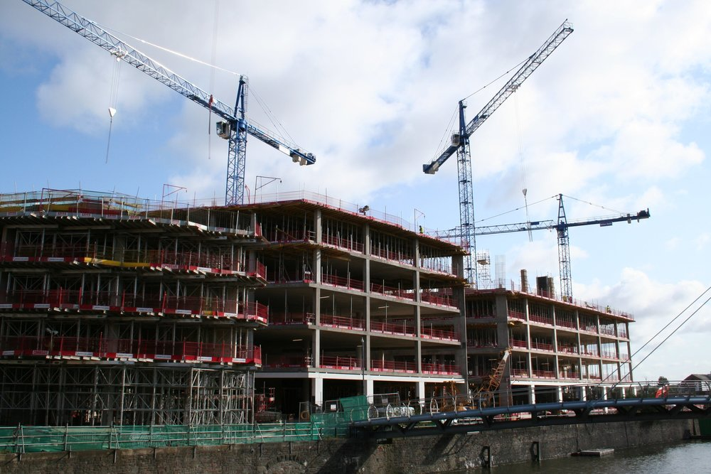 Temple Quay Development Bristol-min.JPG