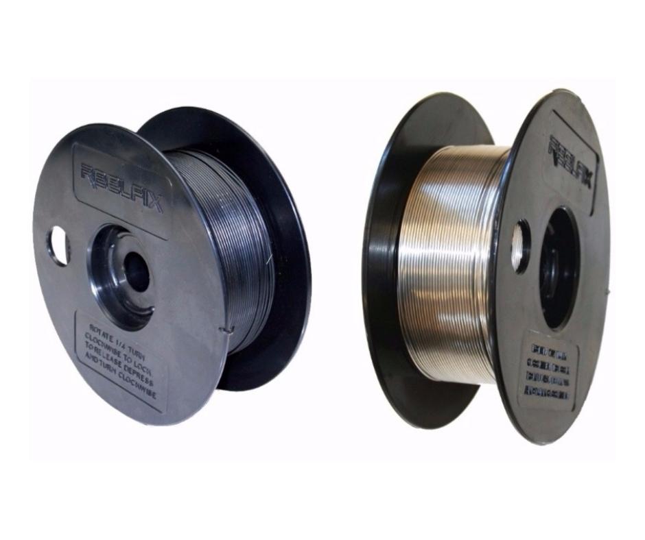 reelfix-2kg-tying-wire-refill.jpg