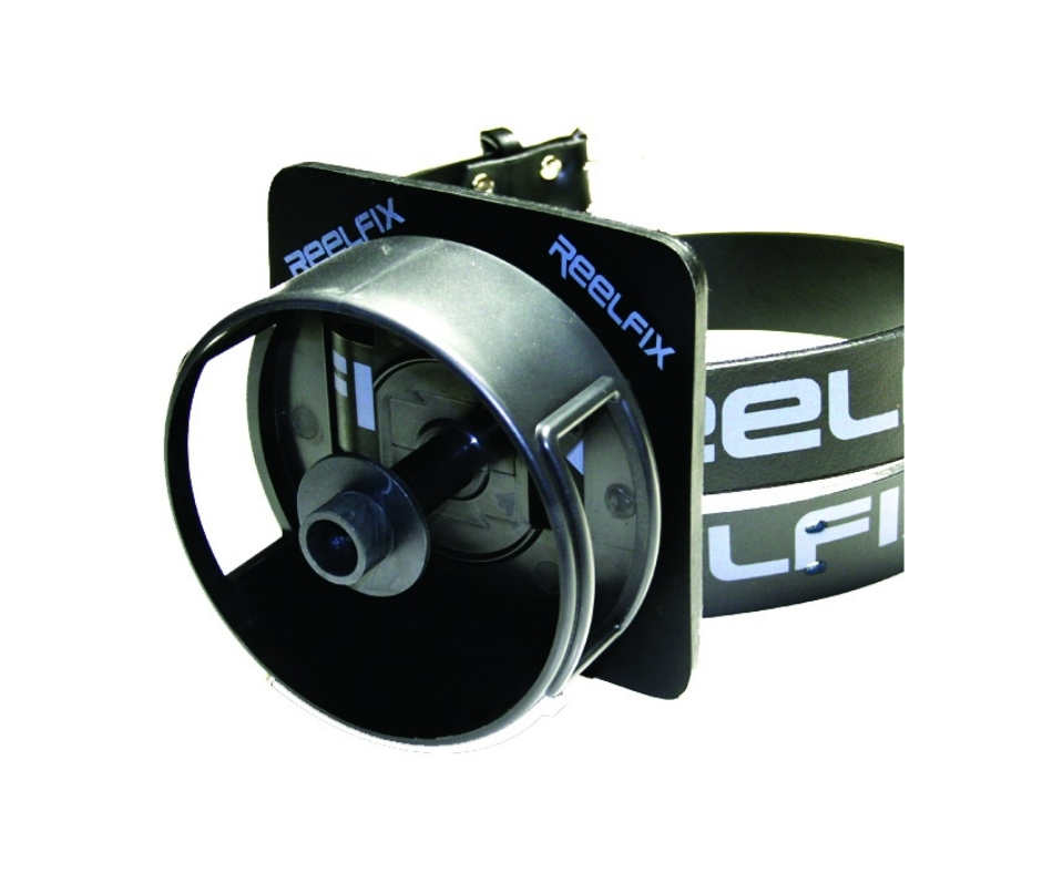 reelfix-dispenser-reel-belt-set.jpg