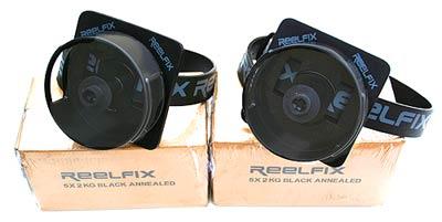 reelfix-free-sample-pack2.jpg