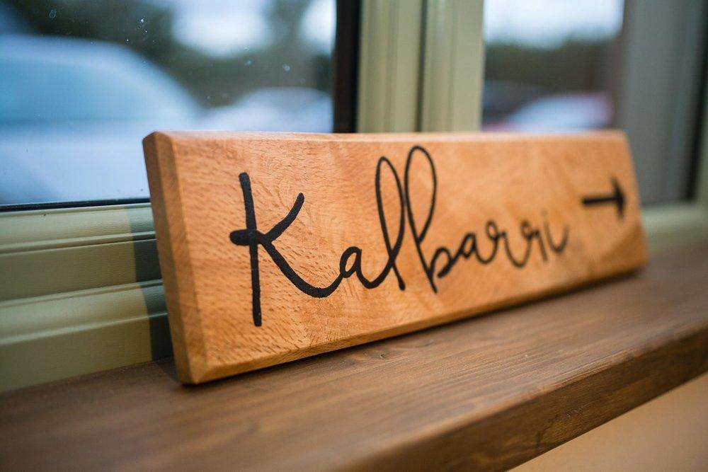 Kalbarri Sign.jpg