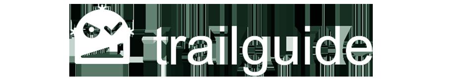 trailguide logo sort kopi.png