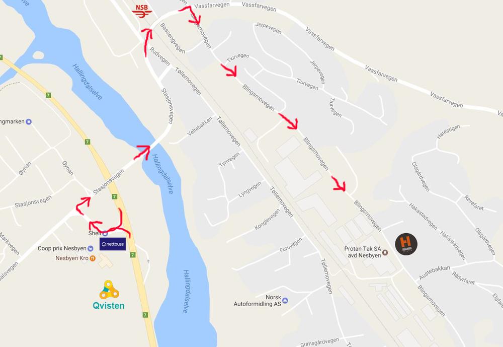 Kart til camp PNG.png