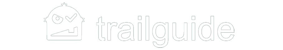 trailguide.net