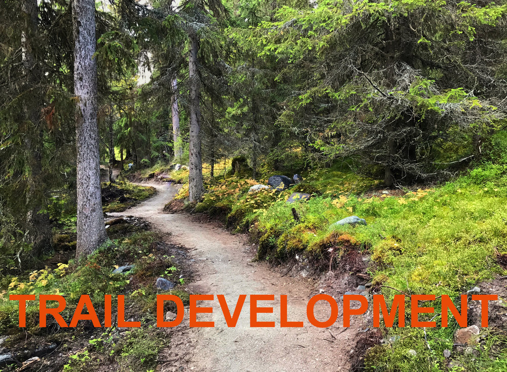 TRAIL DEVELOPMENT.jpg