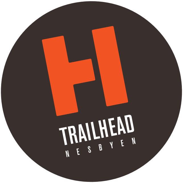 TN logo rund.png