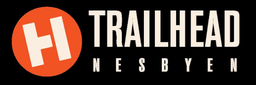 TN Logo horisontal lys PNG.png