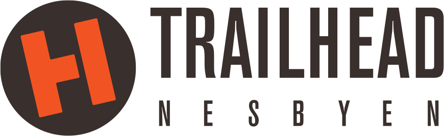 TN Logo horisontal PNG.png