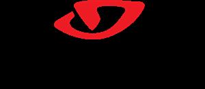 giro-logo-459648C4A3-seeklogo.com.png
