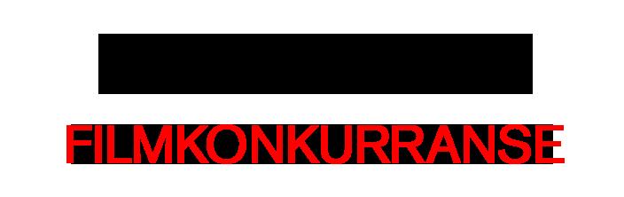 GIRO FILMKONK.png