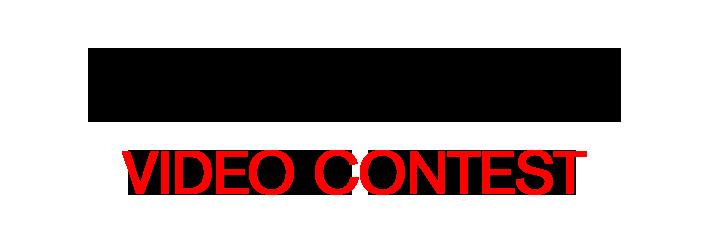 GIRO VIDEOCONT.png