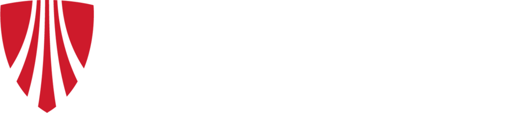 Trek_logo_horizontal_red_white.png
