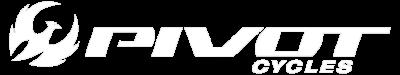 Pivot-Logo-Horiz..png