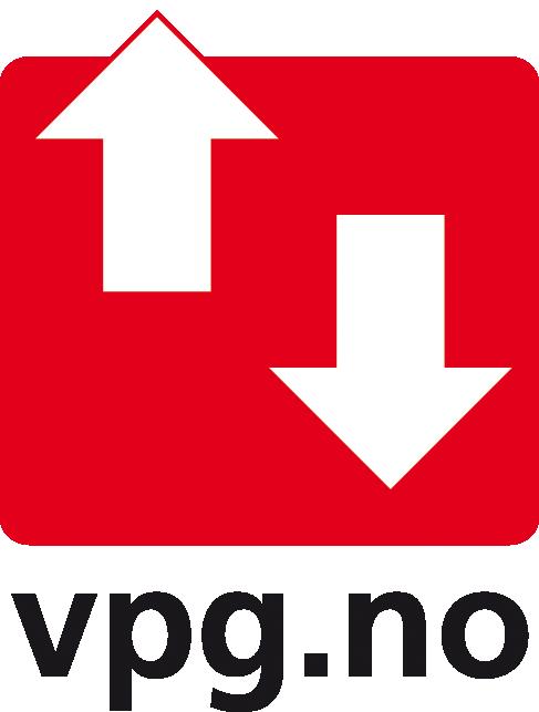 VPG-Logo-CMYK-POS-1.png