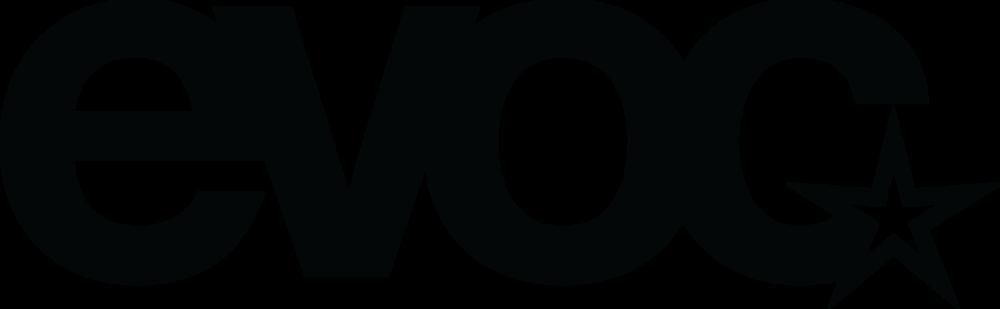 EVOC-Logo-POS.png
