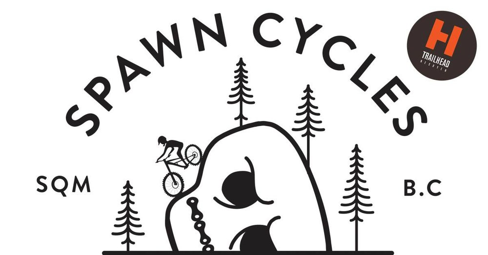 Spawn Cycles