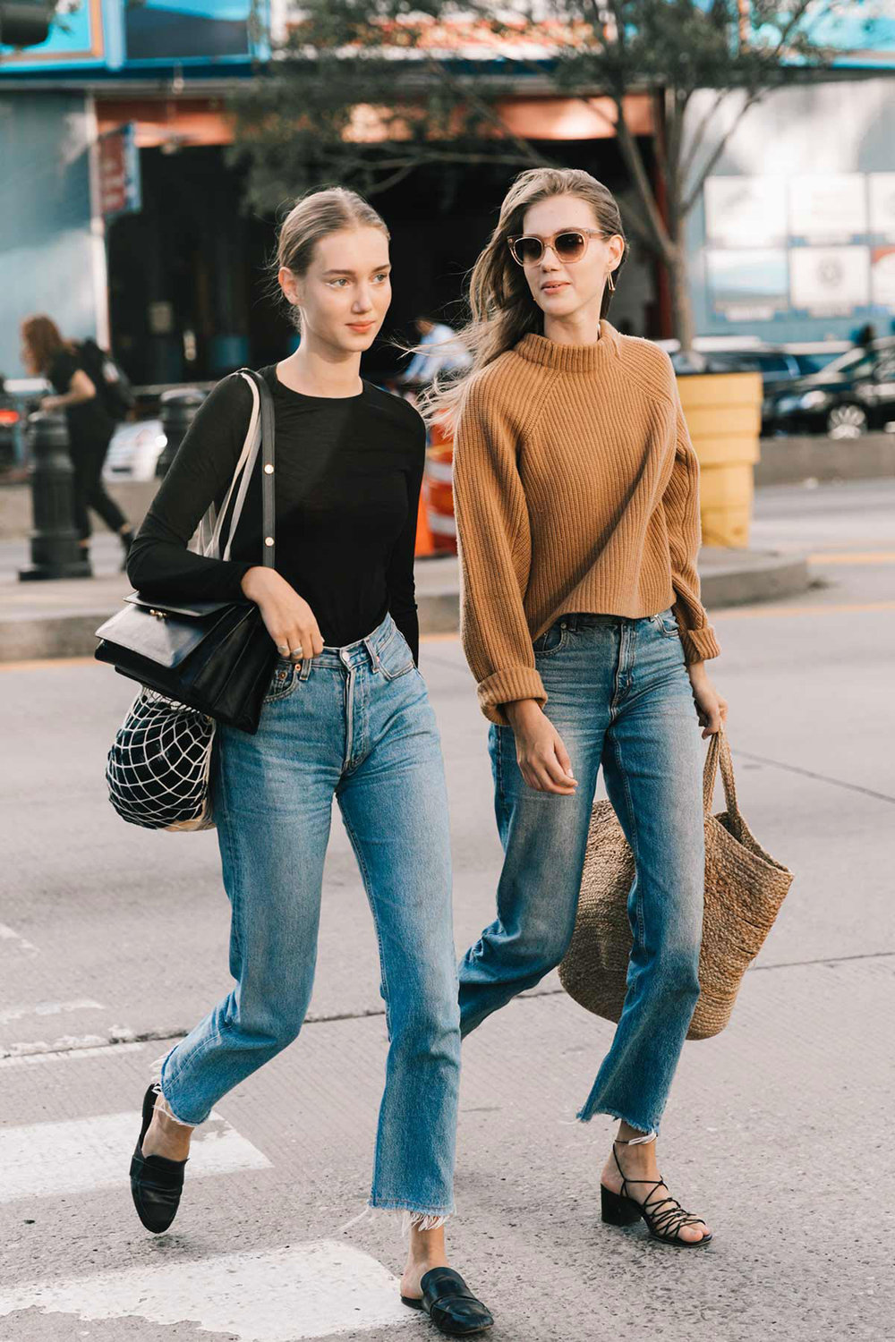 street_style_new_york_fashion_week_dia_1_calvin_klein_663896585_1200x1800.jpg