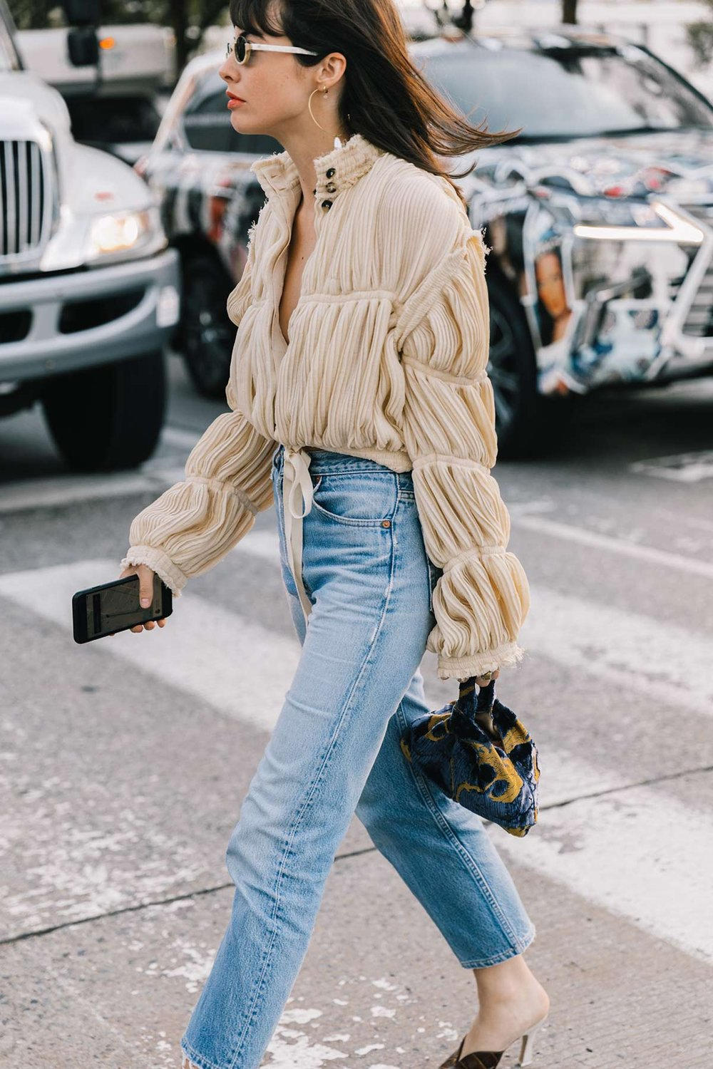 street_style_new_york_fashion_week_dia_1_calvin_klein_489528209_1200x1800.jpg