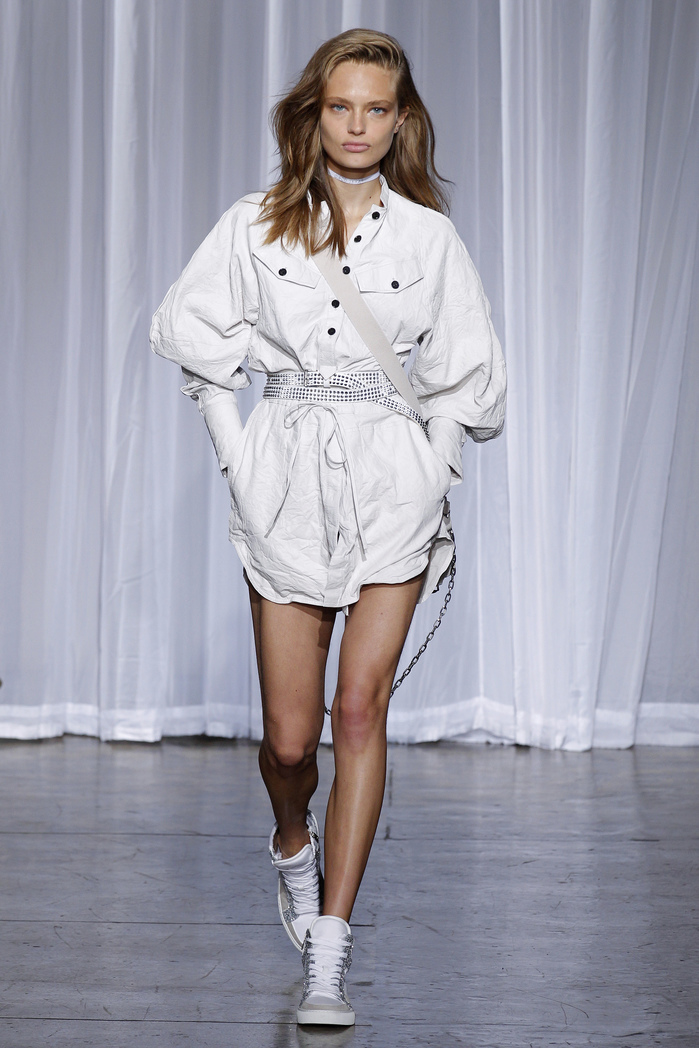 SS18_ZadigVoltaire_selects_008.jpg