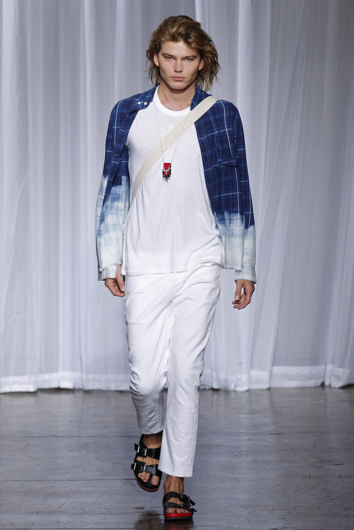 SS18_ZadigVoltaire_selects_010.jpg