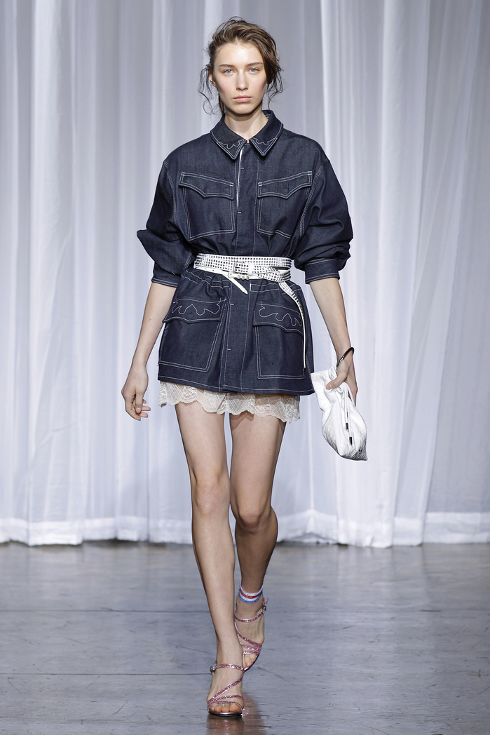 SS18_ZadigVoltaire_selects_013.jpg