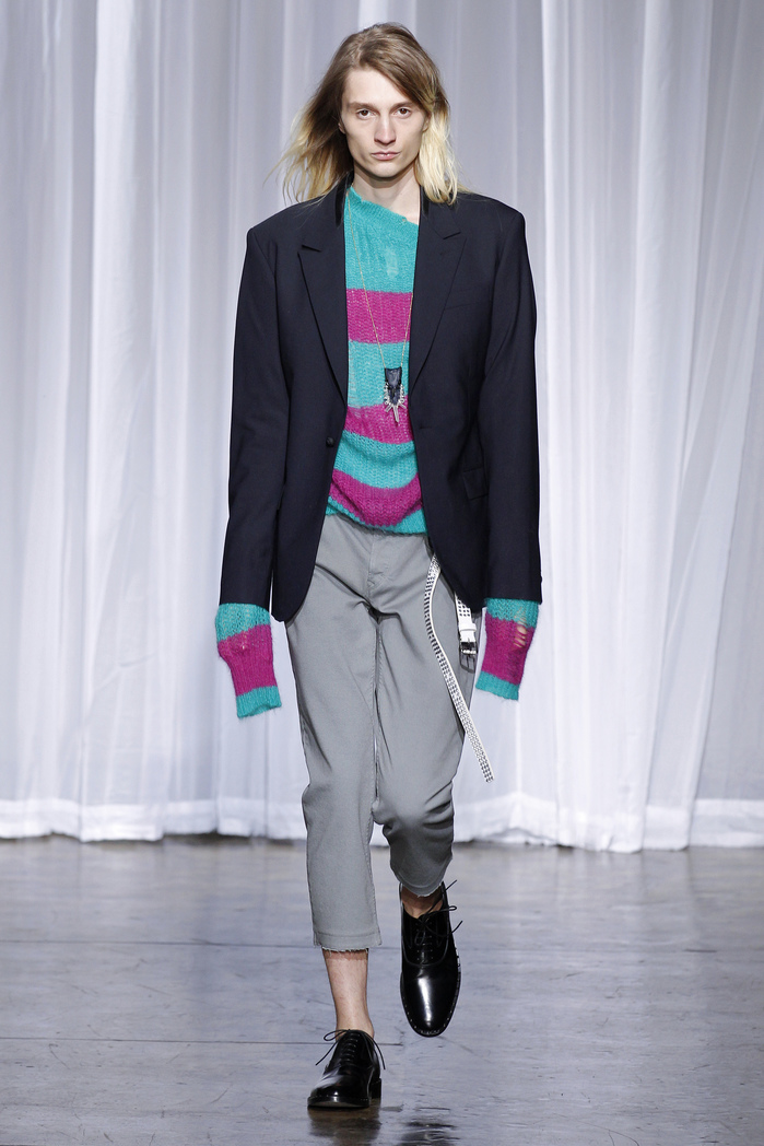 SS18_ZadigVoltaire_selects_021.jpg
